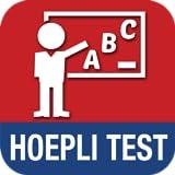 hoepli test formazione primaria