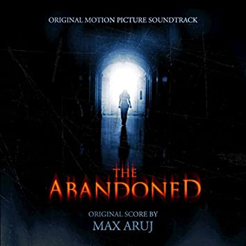 The Abandoned (Original Motion Picture Soundtrack)