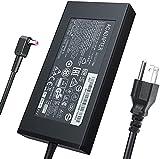 135W AC Charger Fit for Acer Aspire VX 15 VX15 VX5-591G A715-71G A715-72G A717-72G N17C2 A715-74G N17C2 Laptop Power Adapter