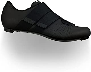 Fizik Powerstrap R5, Unisex Cycling Shoe