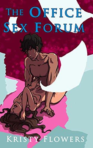 Sex forum uk Police so