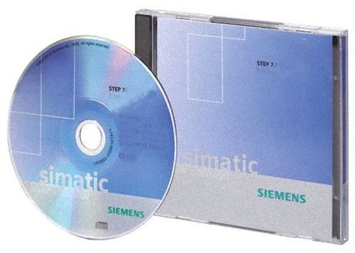 Siemens ST90–Software STEP 7BASIC V13Schwebende Lizenz