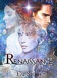 Renaissance: Le Monde des Terres bleues