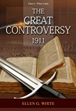 The Great Controversy (Conflict of the Ages Book 5)