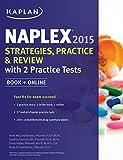 NAPLEX 2014-2015 Strategies
