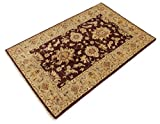 it-0876-tappeto Carpets Rugs Alfombras Teppich Tapis...
