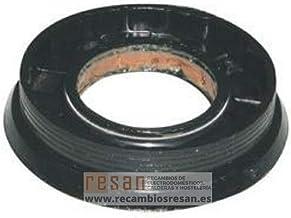 Reten wasmachine AEG 40x70/80x10.5/15