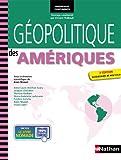 GEOPOLITIQUE AMERIQUES (NOUV C - NATHAN - 14/06/2012