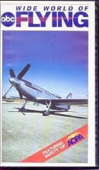 LearJet Checkout Stereo Intercom Cessna Skylane NDB Approach Lasertrak; Tsunami