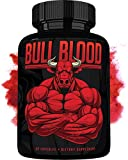Quality rich — Bull Blood Male Enhancing Pills Review