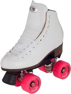 Skates - Citizen - Outdoor Quad Roller Skate