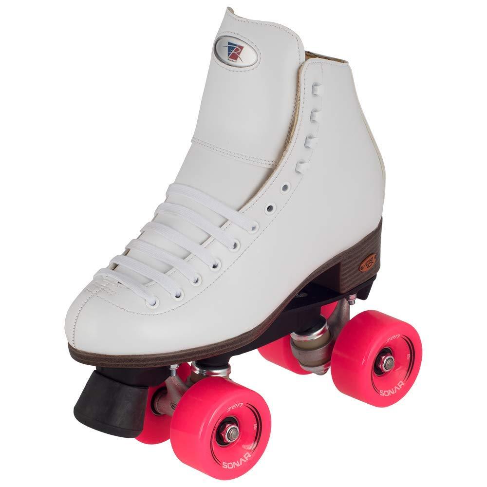 Riedell Skates Citizen Outdoor Roller
