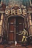 O Reino de Orbe (Portuguese Edition)