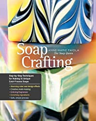 Soapmaking Resources