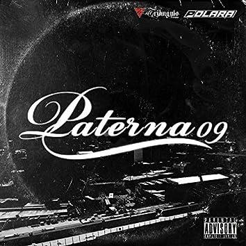 Paterna09