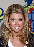 The Poster Corp Tara Reid at Spike Tv'S Video Game Awards