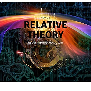 Relative Theory