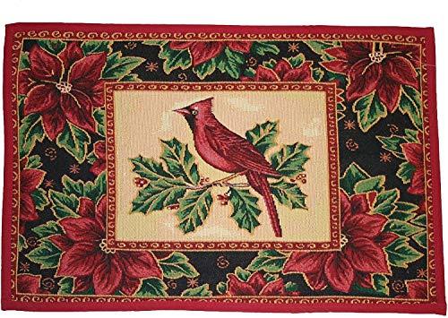 precio mantel para mesa rectangular fabricante Violet Linen