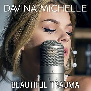 Beautiful Trauma