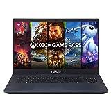ASUS FX571GT-AL717T PC Portable Gaming 15'' FHD 120HZ (Intel Core I5-9300H, RAM 8G, 512G SSD PCIE + OPTANE 32G, Nvidia GTX 1650 4G, W10) Clavier AZERTY Français