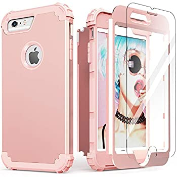 Best iphone 6 plus covers Reviews