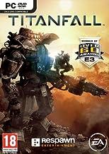 Titanfall [Importación Inglesa]