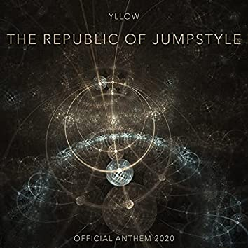 The Republic of Jumpstyle (Official Anthem 2020)