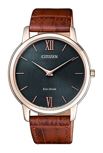 Citizen AR1133-15H