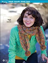 boboli yarn patterns