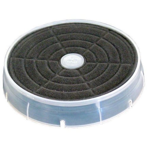 K-9 Replacement Filter or Circuiteer Blower/Dryer