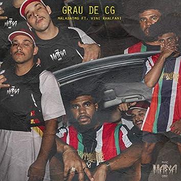 Grau de Cg