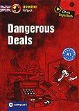 Dangerous Deals: Englisch A1 (Co...
