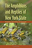 Thumbnail: The Amphibians and Reptiles of New York State
