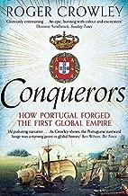 Conquerors (Lead Title)