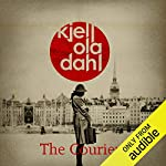 The Courier                   By:                                                                                                                                 Kjell Ola Dahl                               Narrated by:                                                                                                                                 Nina Yndis                      Length: 10 hrs and 59 mins     1 rating     Overall 5.0