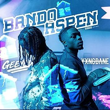 Bando Aspen
