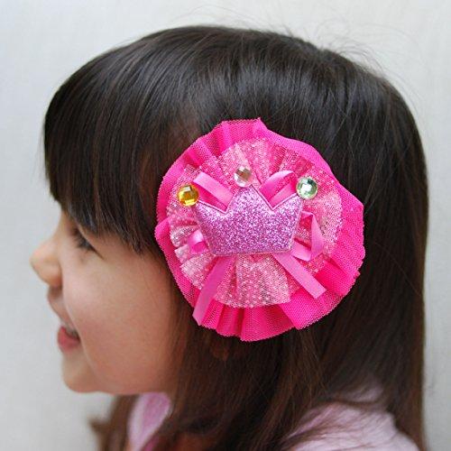 """Vente Baby Girls Kids 6/"""" Bow Bandeau Cheveux Ruban Large boutique pas cher 40 Couleurs"""