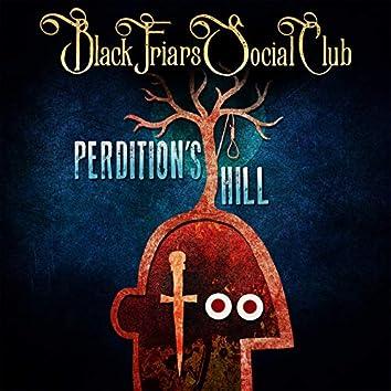 Perdition's Hill