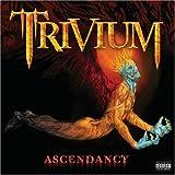 Ascendancy (W/Dvd) (Spec) (Slip)