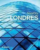 Londres: 1 (Ciudades con estilo)