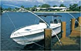 Taylor Made Products PMW.1600 Premium Boat Mooring Whip (34' to 46' Boats)