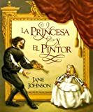 LA Princesa Y El Pintor (Art, Music and Theater)