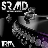 IRM (Remix by T. Pasquini)