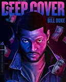 Best Covers - Deep Cover (The Criterion Collection) [Blu-ray] Review