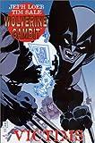 Wolverine Gambit: Victims