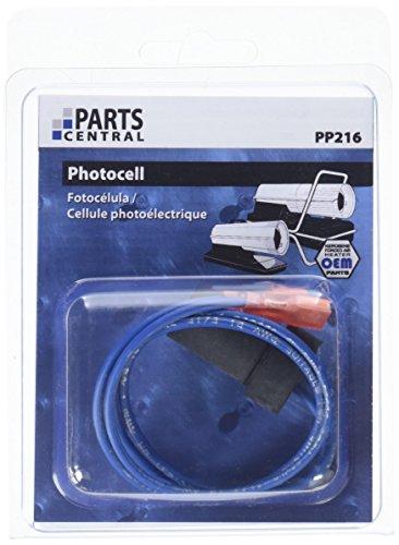 World Marketing PP216 Reddy Heater Photo Cell Kit /Photocell