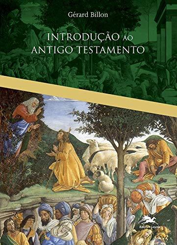 Introdução ao Antigo Testamento: 1