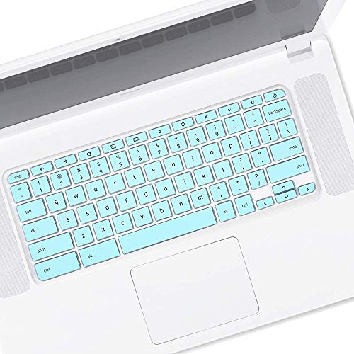 """Keyboard Cover for Acer Chromebook Spin 15 15.6' 