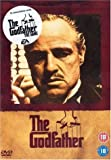 The Godfather [Reino Unido] [DVD]