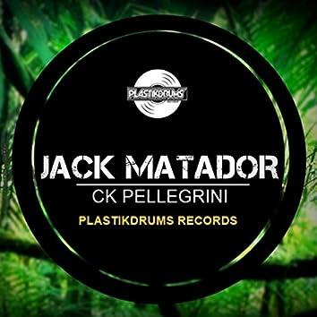 Jack Matador (Acapella Mix)